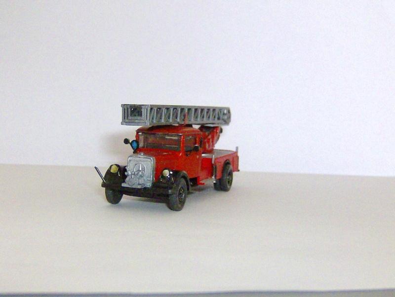 FW-Fahrzeuge nach dem Krieg von Hartmut - Seite 3 01912