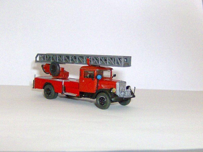 FW-Fahrzeuge nach dem Krieg von Hartmut - Seite 3 02012