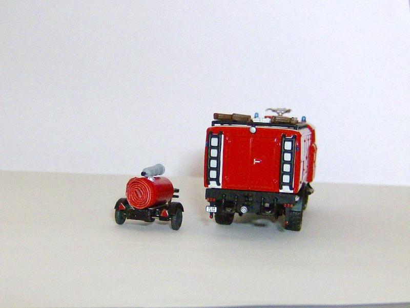 Lösch- u. Tanklöschfahrzeuge der DDR-FW aus Hartmuts Sammlung 02412