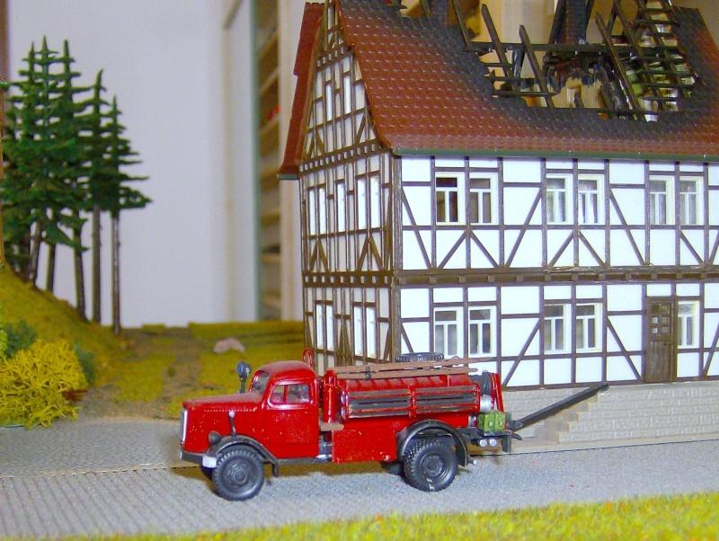 FW-Fahrzeuge nach dem Krieg von Hartmut - Seite 3 02610