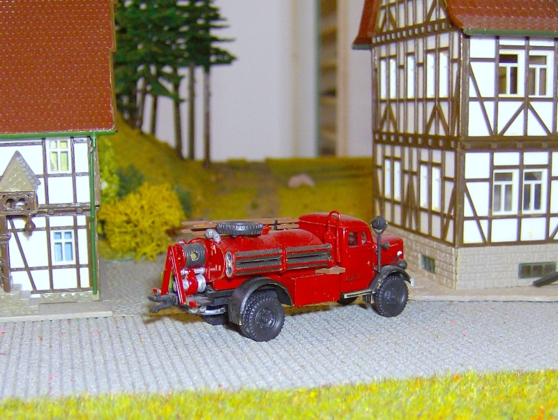 FW-Fahrzeuge nach dem Krieg von Hartmut - Seite 3 02710