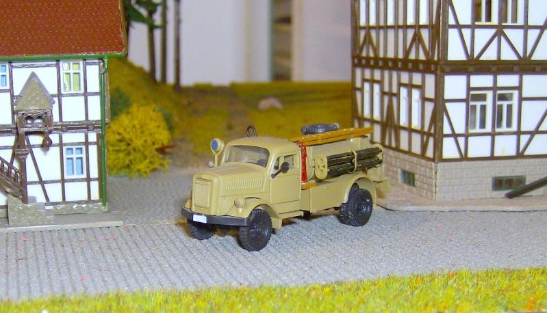 FW-Fahrzeuge nach dem Krieg von Hartmut - Seite 3 02810