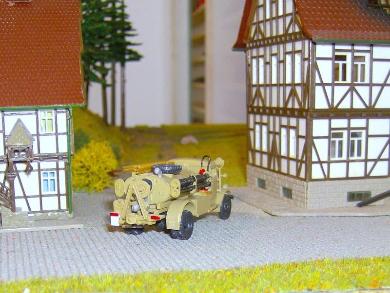 FW-Fahrzeuge nach dem Krieg von Hartmut - Seite 3 02910