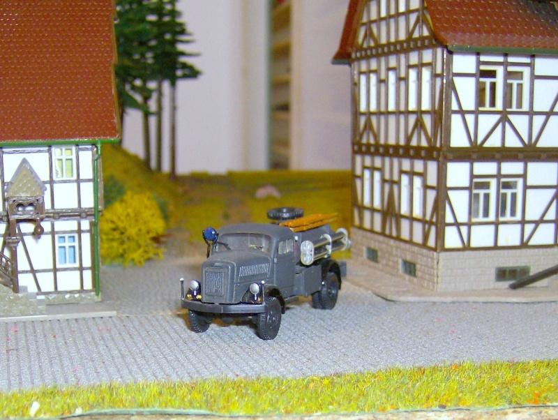 FW-Fahrzeuge nach dem Krieg von Hartmut - Seite 3 03010