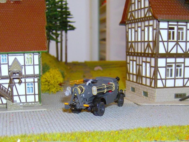 FW-Fahrzeuge nach dem Krieg von Hartmut - Seite 3 03110