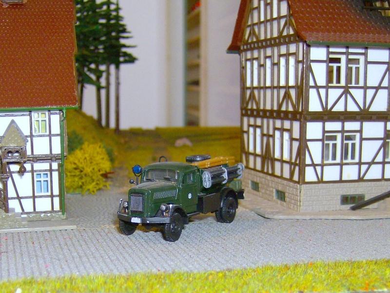 FW-Fahrzeuge nach dem Krieg von Hartmut - Seite 3 03210