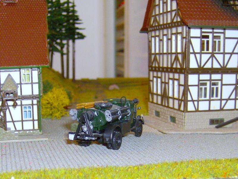 FW-Fahrzeuge nach dem Krieg von Hartmut - Seite 3 03310