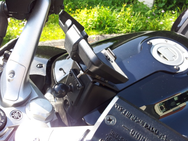 Fixation GPS ? 20120710