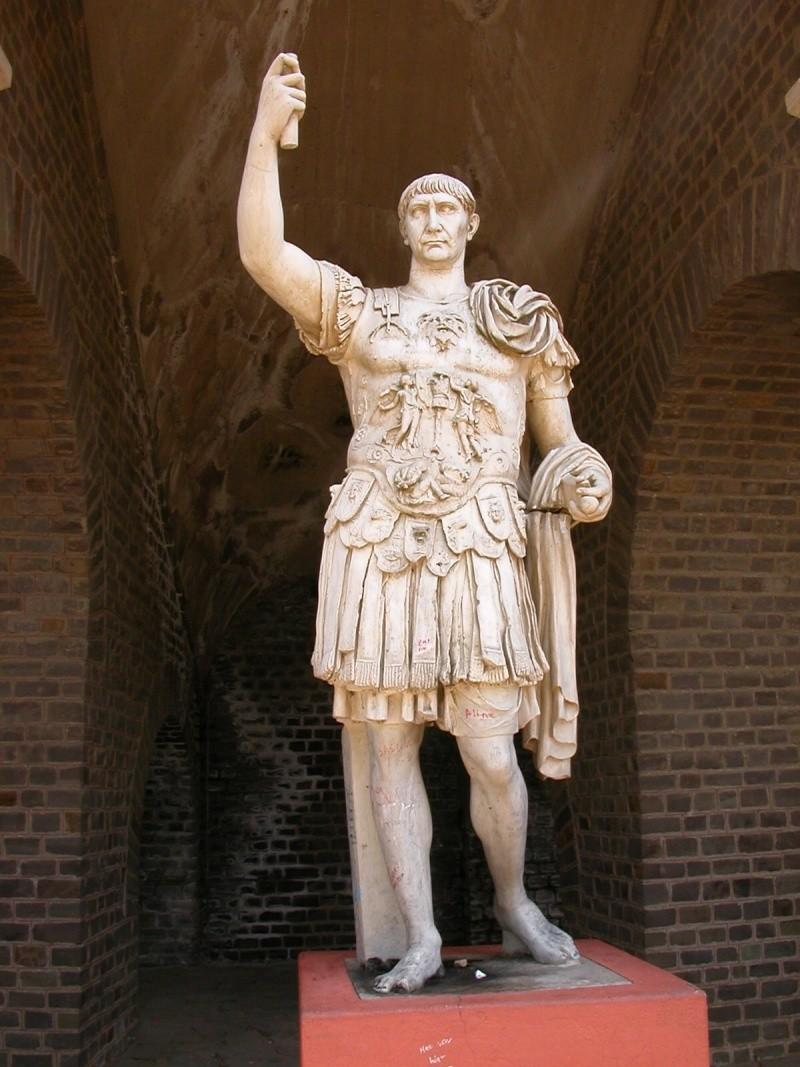 Doublure des ptéruges Trajan10