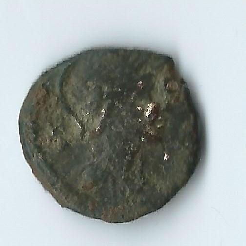 monnaie a id Loui1312