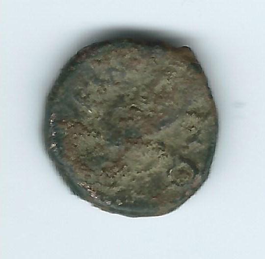 monnaie a id Rom11