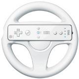 Mario Kart Wii Tournament 2 - May 26/27 Mkwwhi10