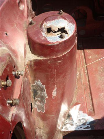 Restauration carrosserie Samba Cab P1050910