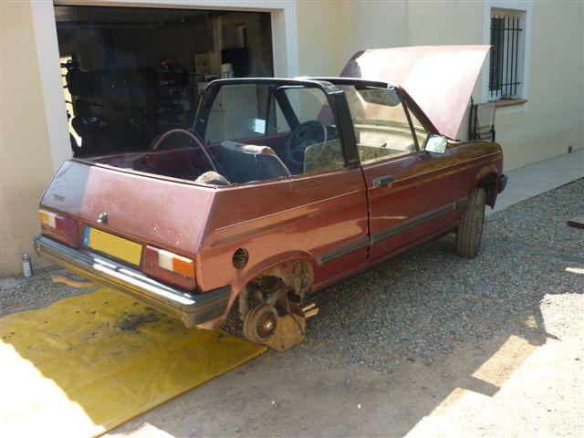 Restauration carrosserie Samba Cab P1050917