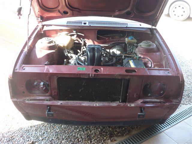 Restauration carrosserie Samba Cab P1050920