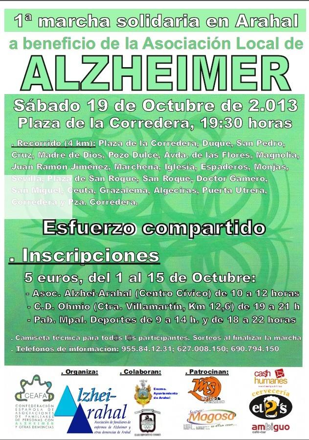 Deportes Alzeim10