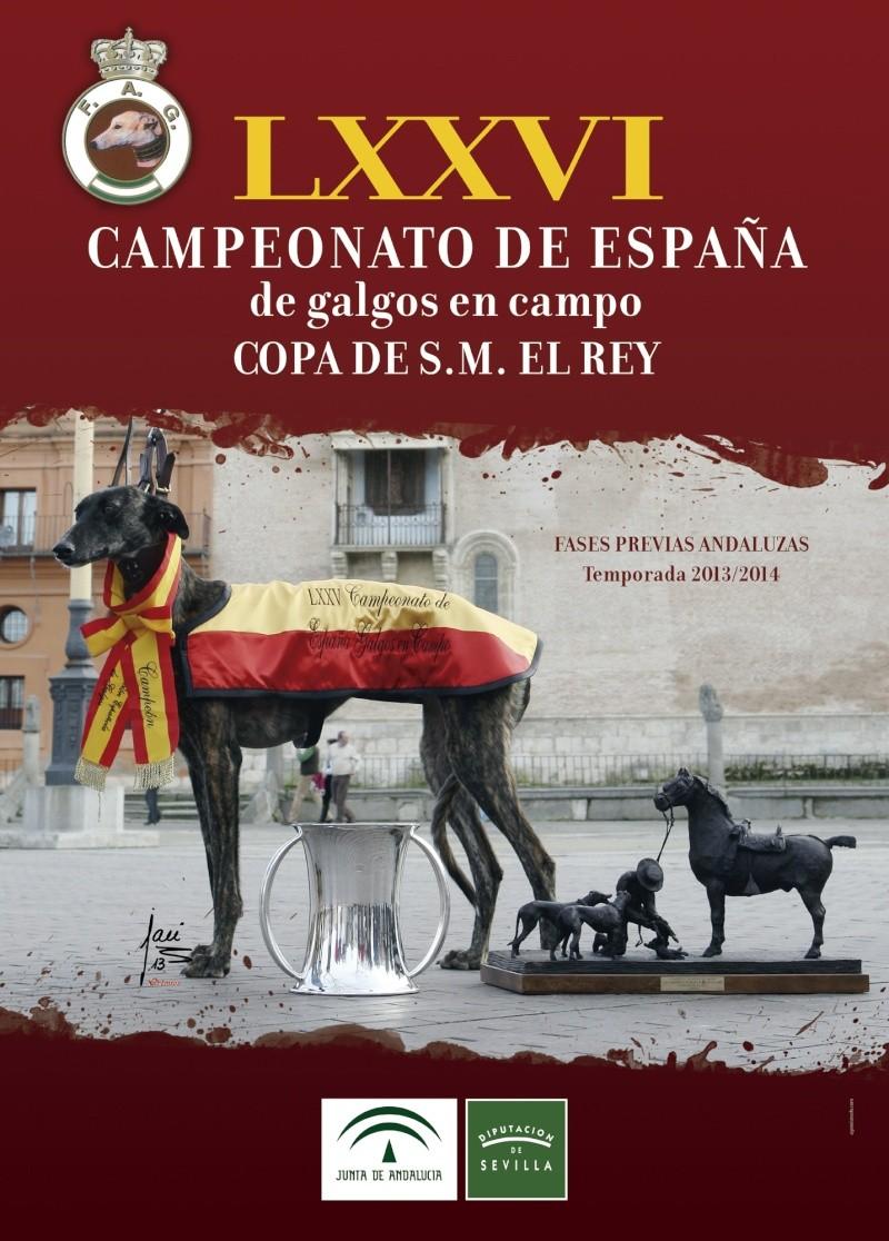 Deportes Campeo10