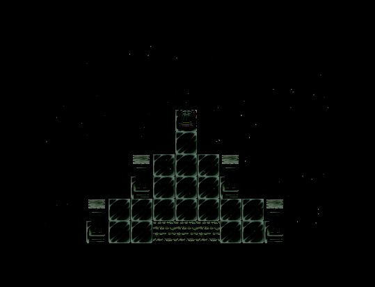 Onika-X Episode 1 (Rpg vx) Ecran_11