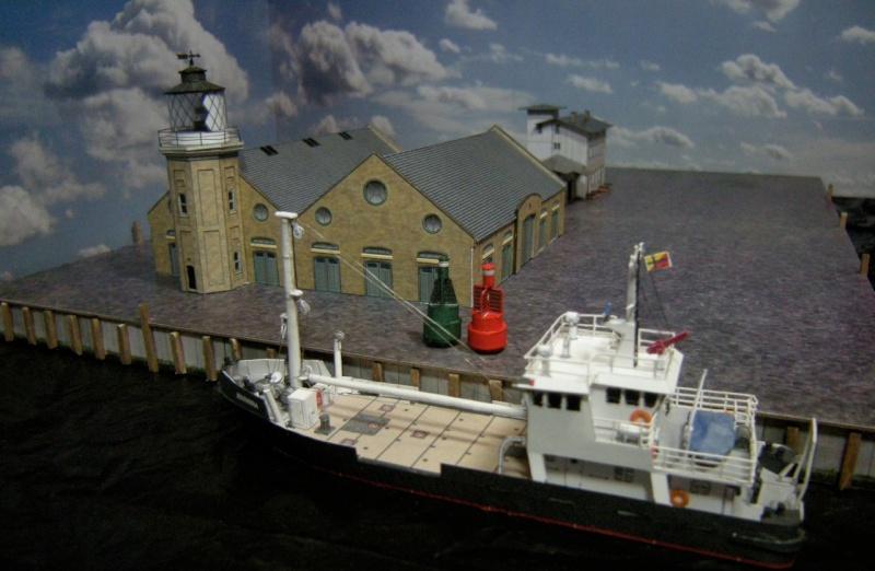 Langzeitprojekt moderner Hafen 1:250 - Seite 6 Dscn5725
