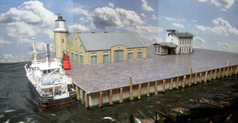 Langzeitprojekt moderner Hafen 1:250 - Seite 6 Dscn5726