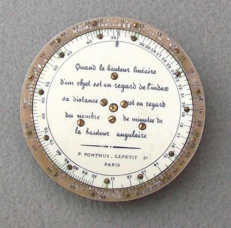 Couillonometre à zéro Stadim12