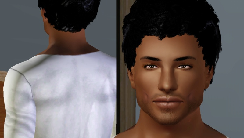 (SOLVED)I need help finding this hair please. It's a conversion. Screen30