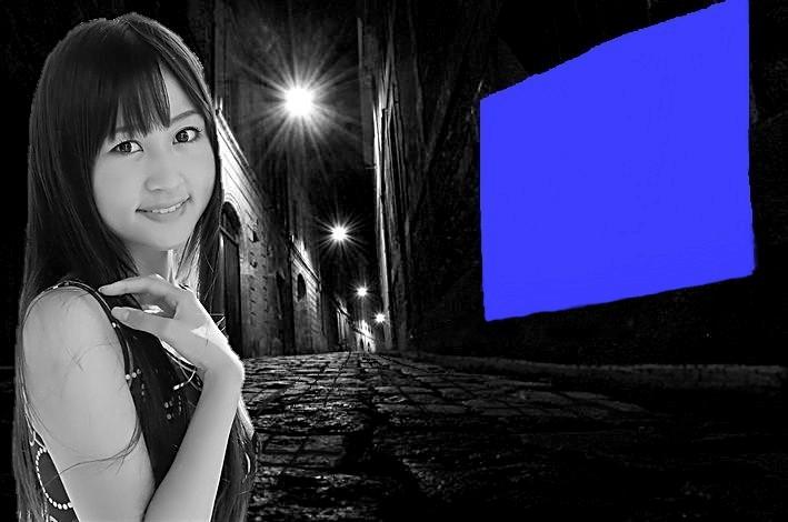 [Akimoto Sayaka] Mushi no ballad - Page 5 Mb05_a11