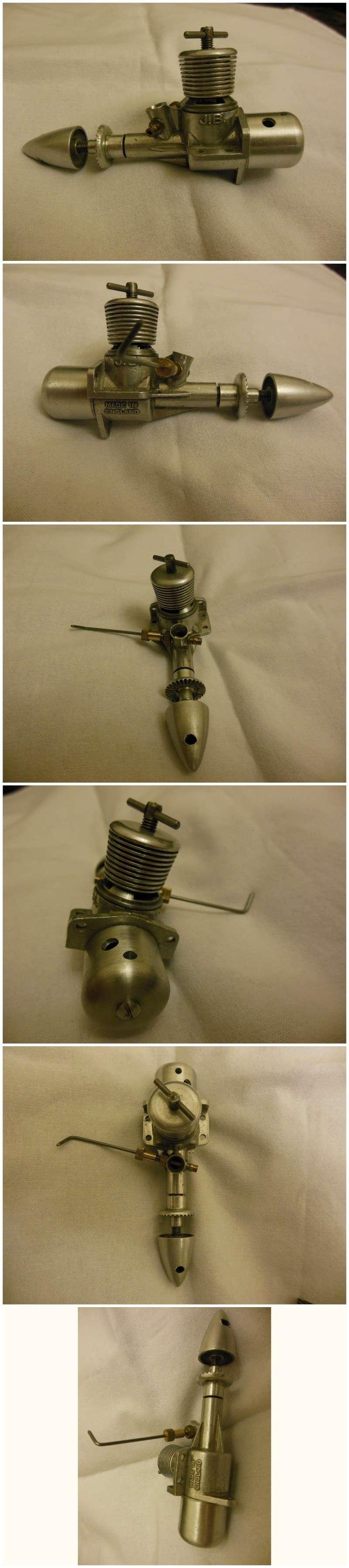 1957 JB Bomb 1.0 cc Diesel 1957_j10