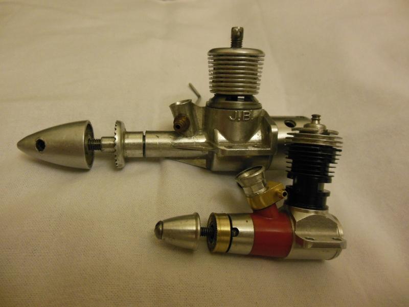 1957 JB Bomb 1.0 cc Diesel 1957_j11