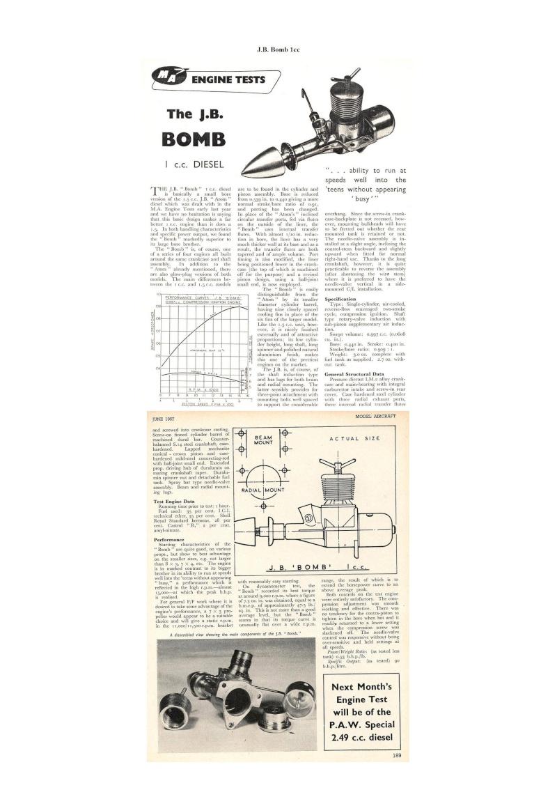 1957 JB Bomb 1.0 cc Diesel Jb_bom12