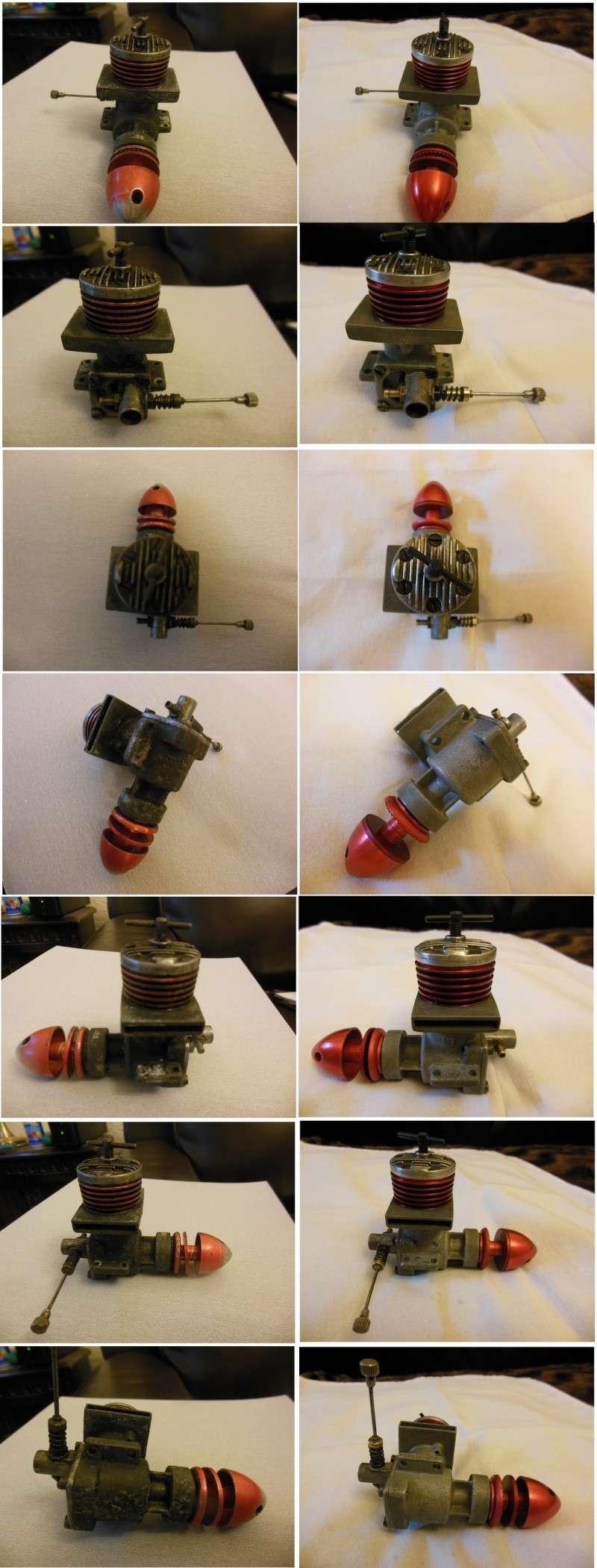 ED 2.46 Diesel (restoration) Rsz_ed10