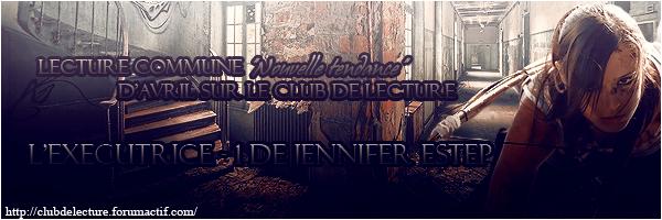 L'EXÉCUTRICE (Tome 01) LE BAISER DE L'ARAIGNÉE de Jennifer Estep 82388410