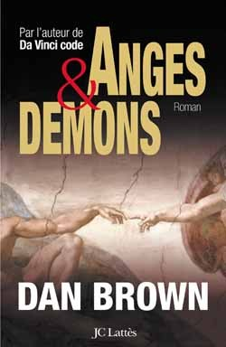 ANGES ET DEMONS de Dan Brown Anges_10