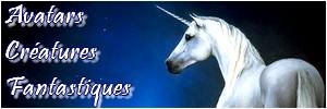 Avatars Créatures Fantastiques Avatar10