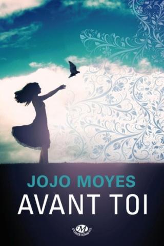 AVANT TOI (Tome 1) de Jojo Moyes Moyes_10