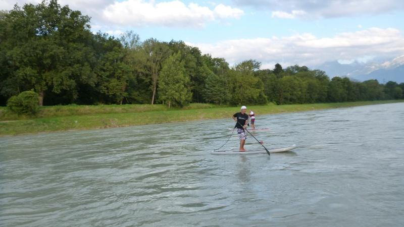 Descente du Rhône Aigle-Bouveret P1030010