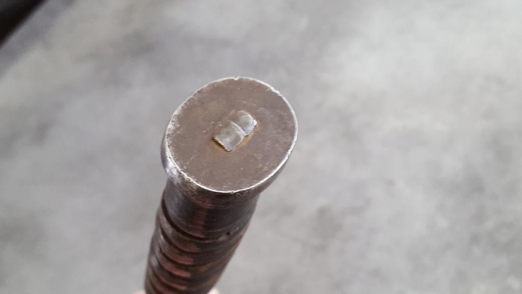 Couteau USM3. 20191220