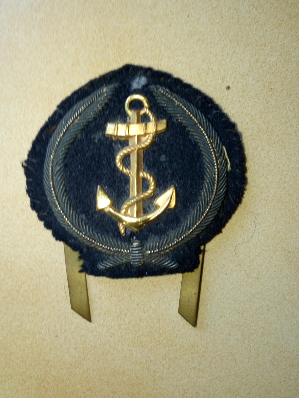 Datation attribut de casquette Marine Nationale. Img_1054