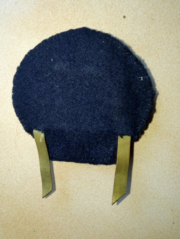 Datation attribut de casquette Marine Nationale. Img_1055