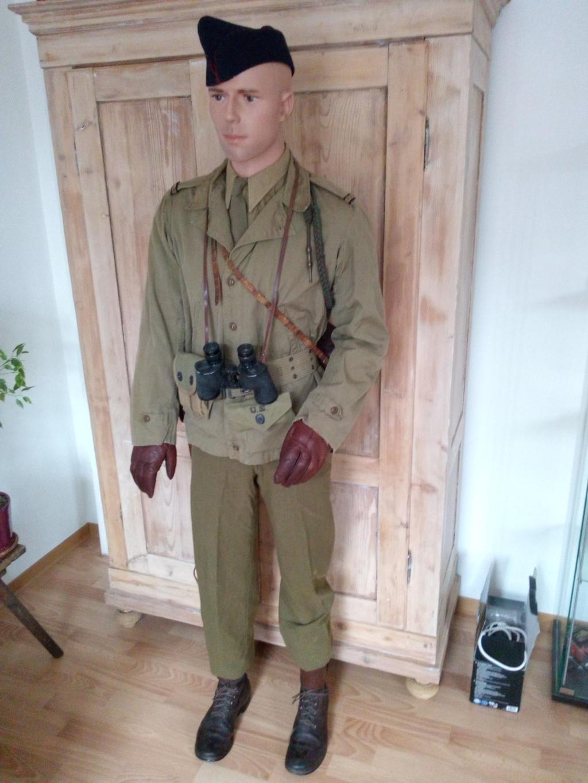 Adjudant-chef du RMT Alsace 1944.  Img_2033