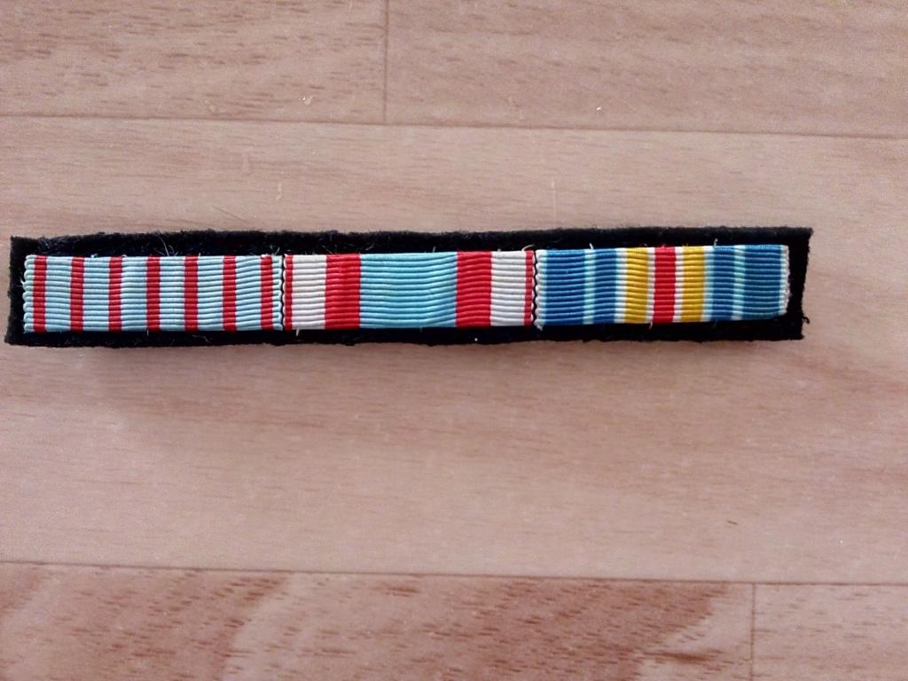 Diminutifs médailles françaises à dater. Img_2381