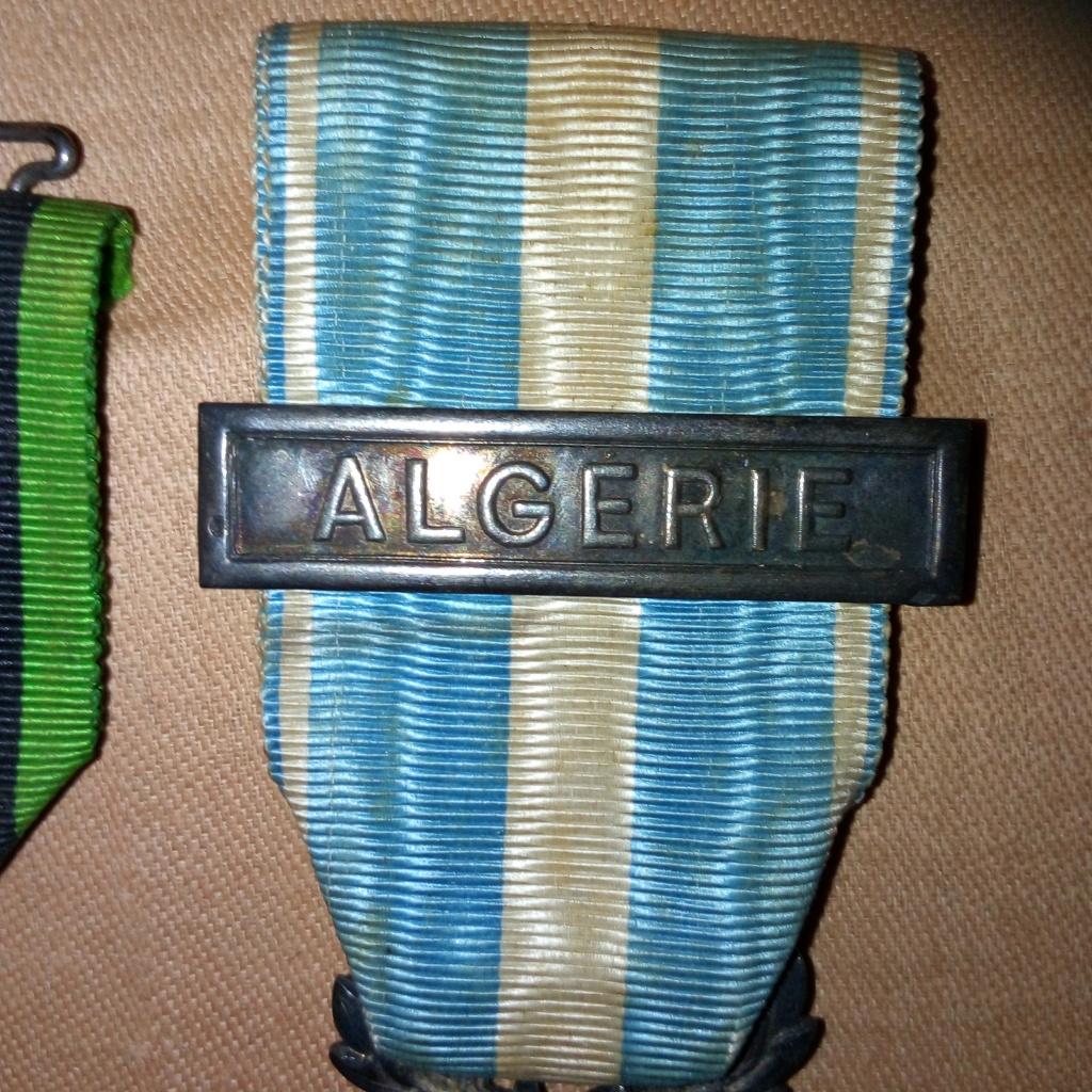 Médaille coloniale à dater. Img_2839