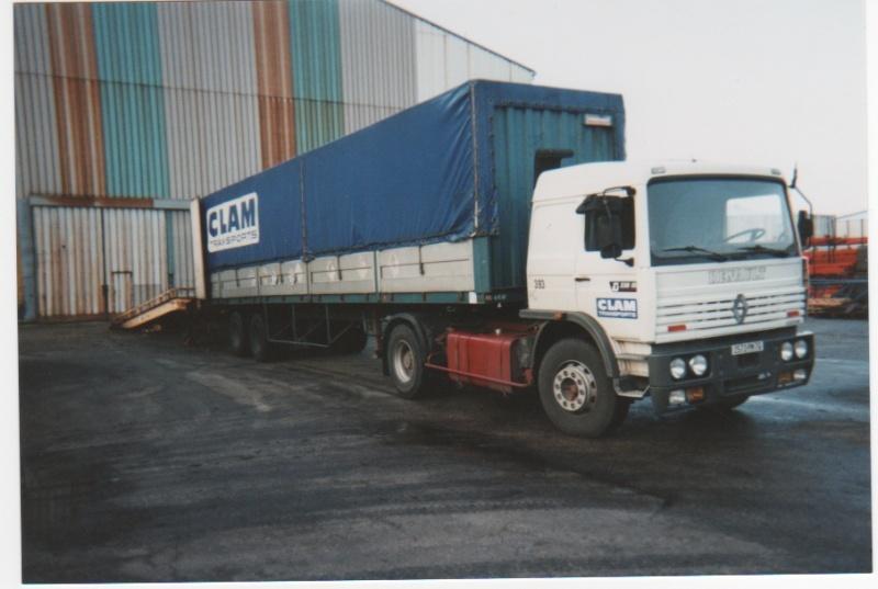 Normandie Logistique (Rouen, 76) Renaul10
