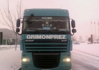 Grimonprez (Neuville en Ferrain) (59) (groupe Blondel) - Page 5 Photo010