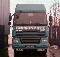 Grimonprez (Neuville en Ferrain) (59) (groupe Blondel) - Page 5 Photo012