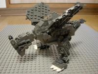 [LEGO] Connaissiez vous monster hunter ? News_i12