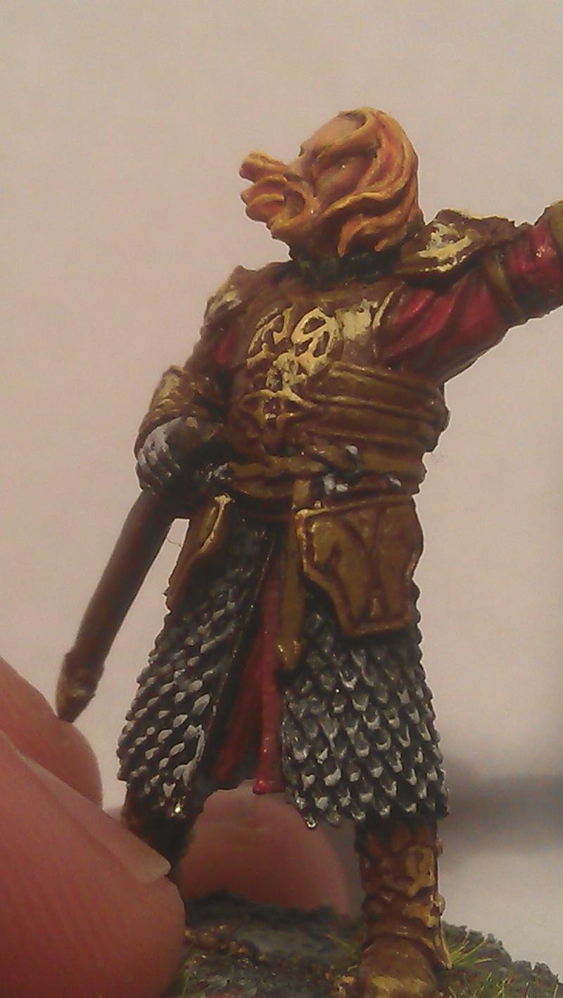Concours de peinture SdA n°1 : Figurine pédestre - Page 2 Imag0715