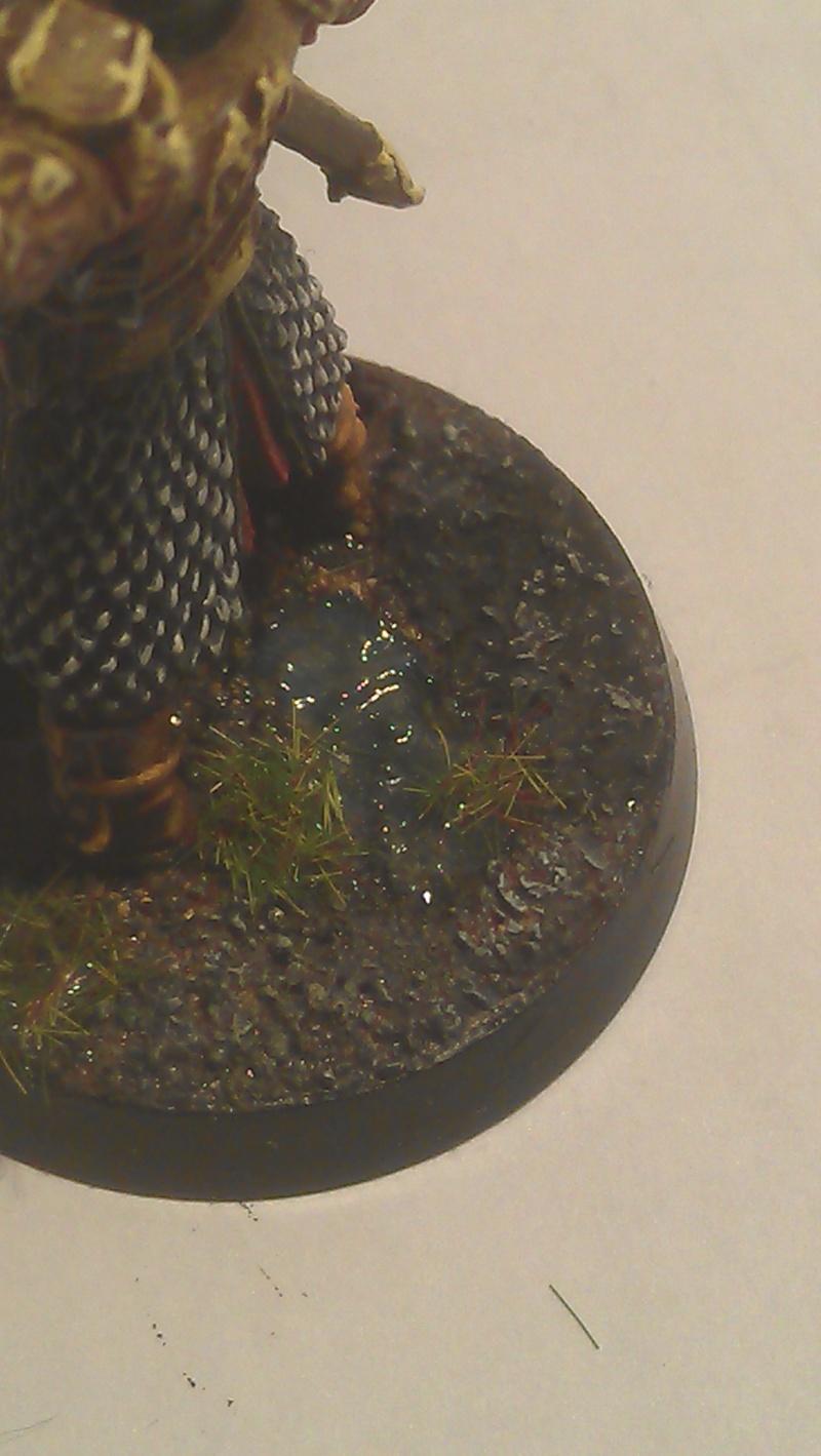 Concours de peinture SdA n°1 : Figurine pédestre - Page 2 Imag0718