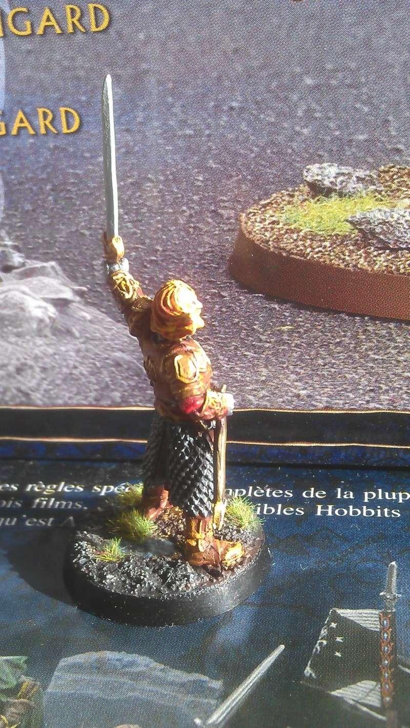 Concours de peinture SdA n°1 : Figurine pédestre - Page 4 Imag0811