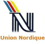 Organisation des Nations Nordiques (ONN): Premier Accord ONN-EUA Sans_t12